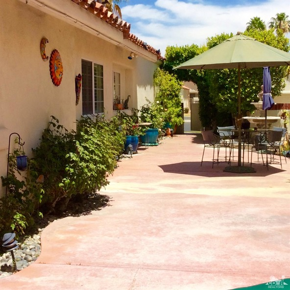 43695 Calle las Brisas West, Palm Desert, CA 92211 Photo 39