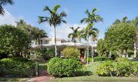 Home for sale: 3054 Gulfstream Rd., Gulf Stream, FL 33483