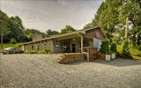 Home for sale: 87 Depot St., Ellijay, GA 30540