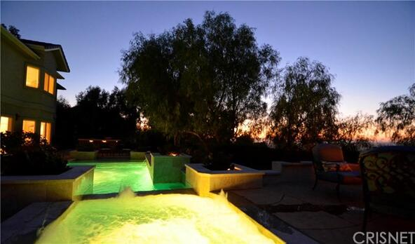 15375 Live Oak Springs Canyon Rd., Canyon Country, CA 91387 Photo 127