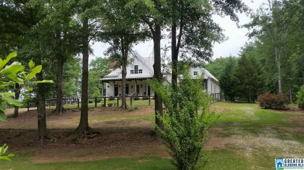 1493 Pepper Rd., Ashland, AL 36251 Photo 28