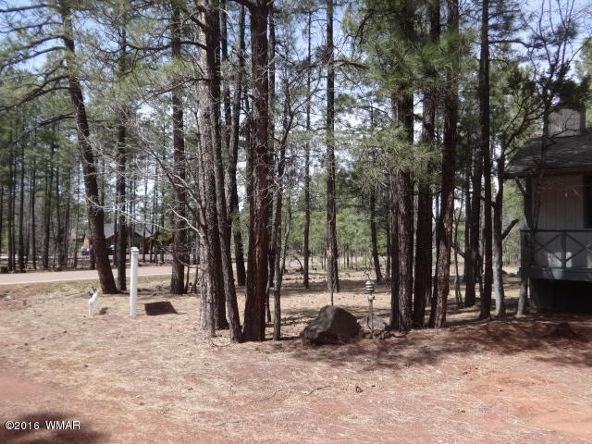 6126 Buck Springs Rd., Pinetop, AZ 85935 Photo 118