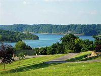 Home for sale: Lot #46 Eagle Point Dr., Austin, KY 42123
