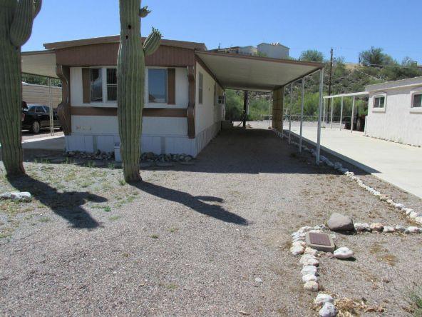 119 E. Lynn Way, Queen Valley, AZ 85118 Photo 2