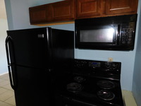Home for sale: 524 S. Atlantic Avenue #1-10, Cocoa Beach, FL 32931