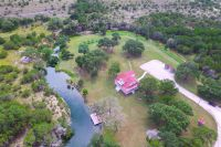 Home for sale: 1521 Deer Lake Rd., Wimberley, TX 78676