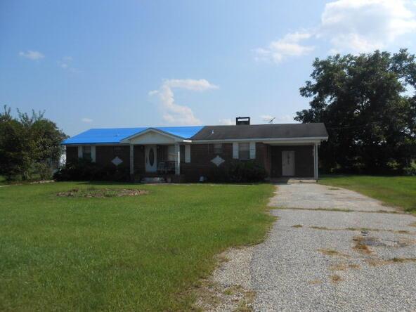 4767 Jack Springs Rd., Atmore, AL 36502 Photo 12