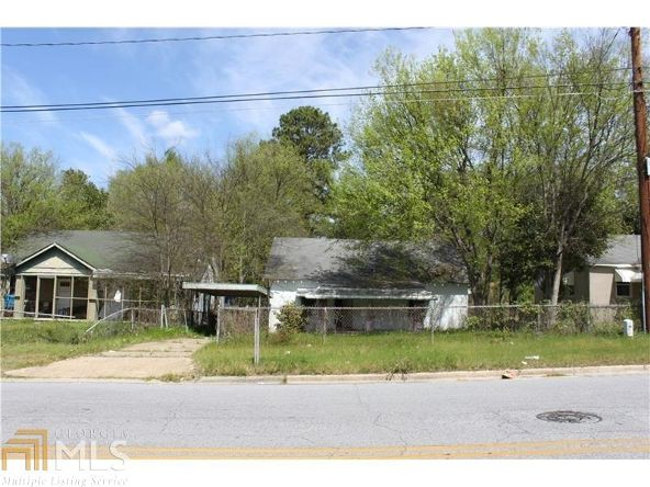 927 39th St., Columbus, GA 31904 Photo 2