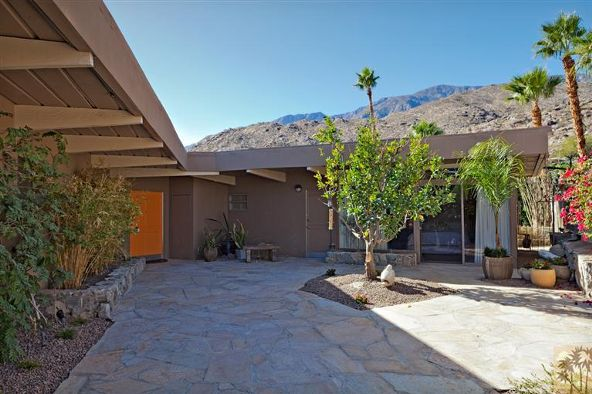 17 Cahuilla Hills Dr., Palm Springs, CA 92264 Photo 31