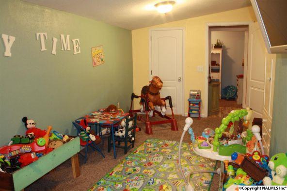 406 Mount Vernon Rd., Boaz, AL 35957 Photo 30
