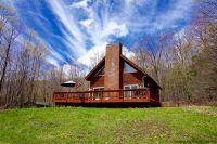 Home for sale: 37 Finnish Ln., Jewett, NY 12444