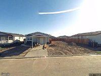 Home for sale: Acorn, Huron, CA 93234