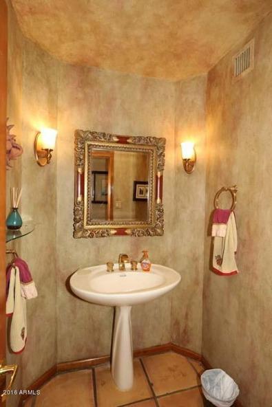 8217 E. Adobe Dr., Scottsdale, AZ 85255 Photo 29