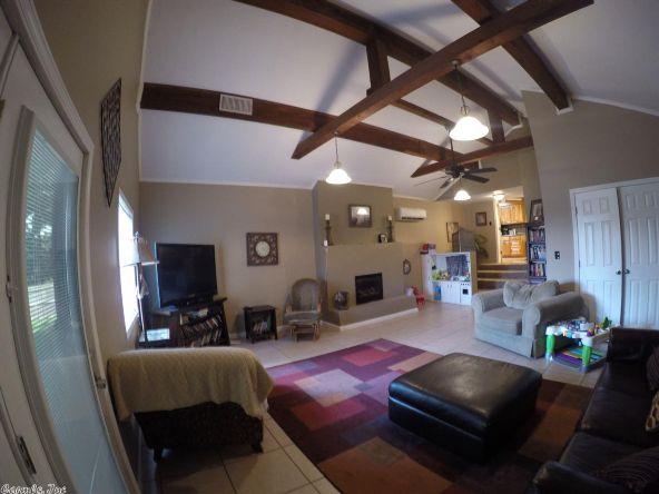 124 Yates St., Paragould, AR 72450 Photo 58