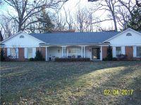Home for sale: 981 Bon Air Dr., Urbana, OH 43078