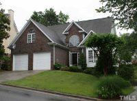 Home for sale: 4405 Samantha Dr., Raleigh, NC 27613