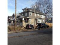 Home for sale: 3847 Bellefontaine Avenue, Kansas City, MO 64128