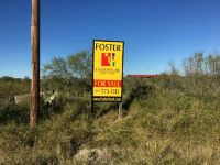 Home for sale: 000 Roosevelt, El Indio, TX 78852