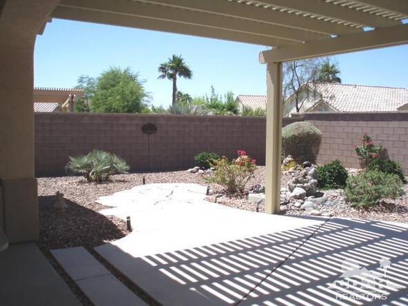 35225 Staccato St., Palm Desert, CA 92211 Photo 27