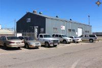 Home for sale: 705 E. 1st St., Clovis, NM 88101