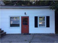 Home for sale: 575 Monroe Turnpike, Monroe, CT 06468