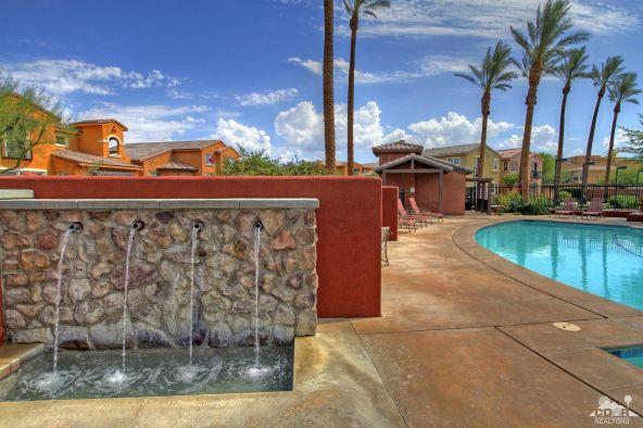 52194 Rosewood Ln., La Quinta, CA 92253 Photo 44