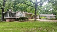Home for sale: 3179 Hwy. 71 South, Mena, AR 71953