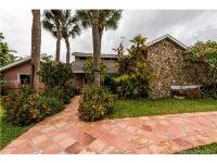 Home for sale: 16650 S.W. 87 Pl., Palmetto Bay, FL 33157