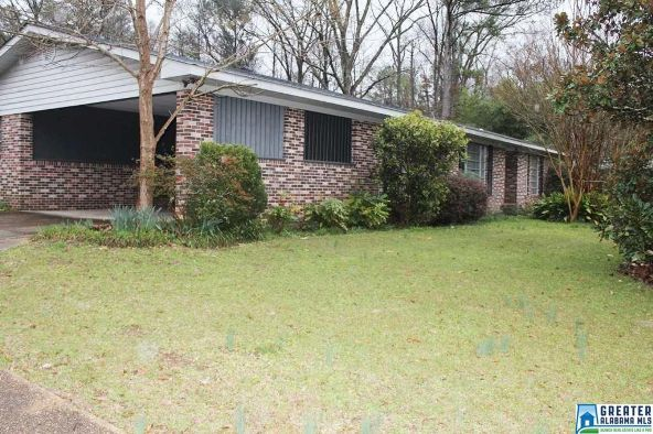 302 Melba Ave., Childersburg, AL 35044 Photo 3