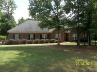 Home for sale: 8724-14 Mckee Rd., Upatoi, GA 31829