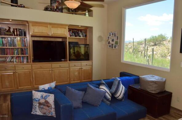 9815 N. la Reserve, Tucson, AZ 85737 Photo 27