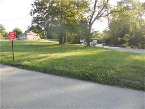 19 Grassyfork Ln., Martinsville, IN 46151 Photo 1