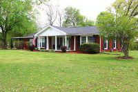 Home for sale: 1159 Sanderson Dr., Hopkinsville, KY 42240