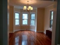 Home for sale: 1038 Dutchess Turnpike, Poughkeepsie, NY 12603