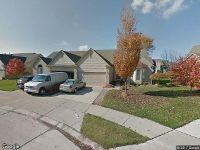 Home for sale: Delmar Dr., Macomb, MI 48044
