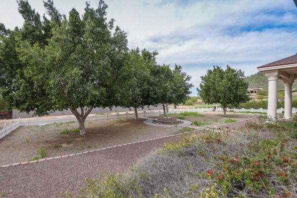 6101 W. Parkside Ln., Glendale, AZ 85310 Photo 7