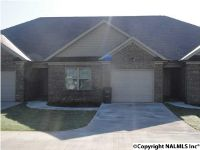 Home for sale: 27952 Gatlin Rd., Ardmore, AL 35739