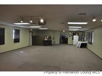 Home for sale: 7410 Commercial Way, Weeki Wachee, FL 34613