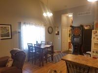 Home for sale: 277 Par Five Dr., DeKalb, IL 60115