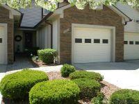 Home for sale: 26640 Hidden Cove, Harrison Township, MI 48045