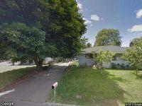 Home for sale: 5th, Yakima, WA 98902