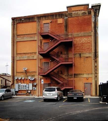 1324 E. Lancaster Avenue, Fort Worth, TX 76102 Photo 6