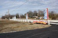 Home for sale: 328 Hwy. 641 N., Camden, TN 38320