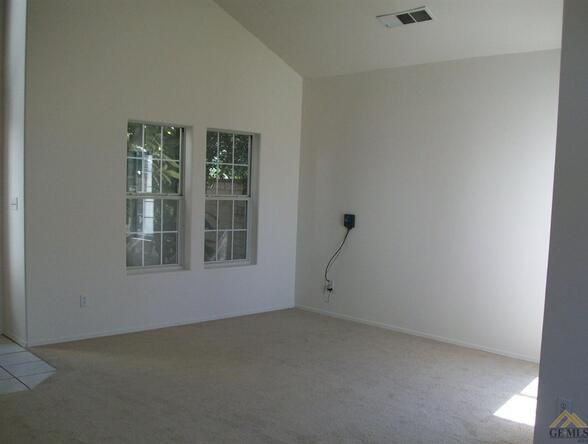 9908 Gold Dust Dr., Bakersfield, CA 93311 Photo 11