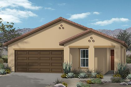 40764 W Tamara Lane, Maricopa, AZ 85138 Photo 1