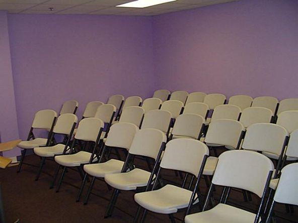 2012 E. Lancaster Avenue E, Fort Worth, TX 76103 Photo 5