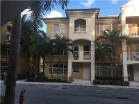 Home for sale: 18411 N.E. 27th Ct. # 18411, Aventura, FL 33160