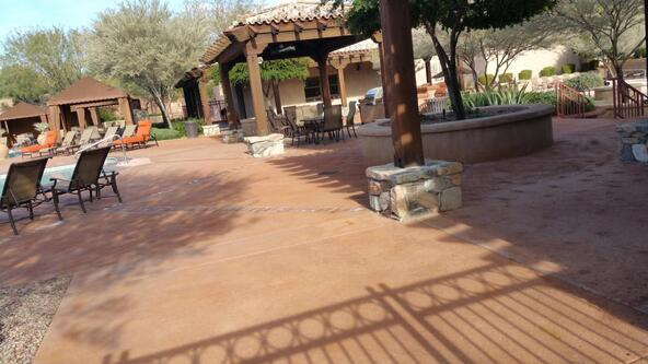 10079 E. Hillside Dr., Scottsdale, AZ 85255 Photo 47