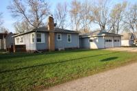 Home for sale: 407 2nd St. N.W., Dayton, IA 50530