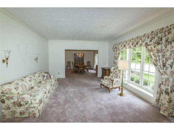 1695 Steamburg Rd., Hillsdale, MI 49242 Photo 14